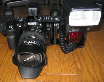 20051103_1.jpg