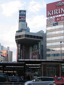 20051120_4.jpg